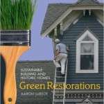 GreenRestorations